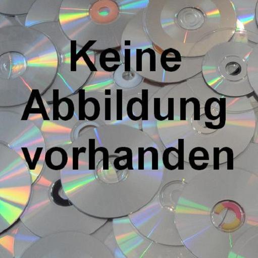 Early Years of Blues 1926-1948 Muddy Waters, Leadbelly, Helen Humes & t.. [3 CD] - Deutschland - Vollständige Widerrufsbelehrung Widerrufsbelehrung Widerrufsrecht Sie haben das Recht, binnen 1 Monat ohne Angabe von Gründen diesen Vertrag zu widerrufen. Die Widerrufsfrist beträgt 1 Monat ab dem Tag, an dem Sie oder ein von Ihnen benan - Deutschland